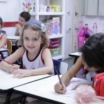 educação e cultura escola particular