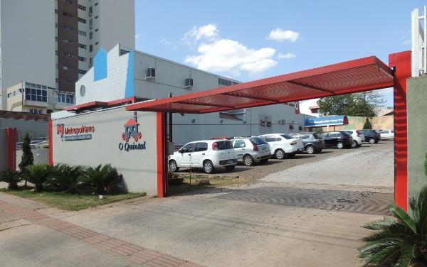 estacionamento-proprio-colegio-metropolitano